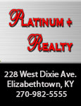 Platinum Plus Realty