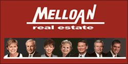 Melloan Real Estate