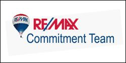 Commitment Realty