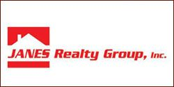 Janes Realty Group
