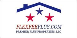 Premier Plus Properties