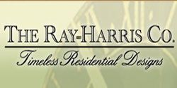 The Ray-Harris Company