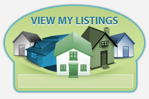 View My Listings